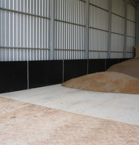 lining_grain_storage_shed_3