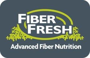 Fibre Fresh logo